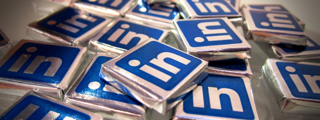 LinkedIn advantages for students