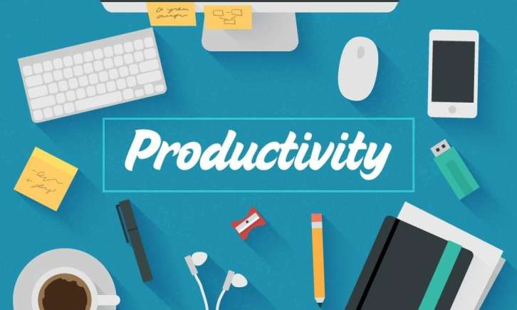 Way to Increase Your Productivity
