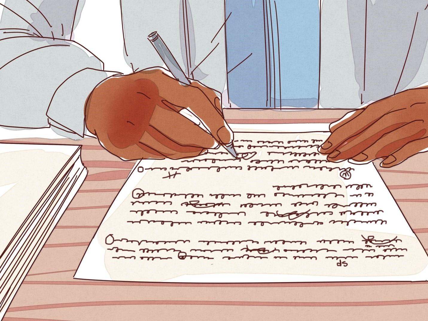 Censorship persuasive essay