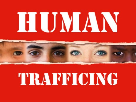 Advice on Writing Human trafficking topics research papers.
