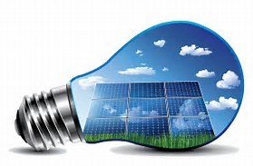 Importance of a solar energy essay