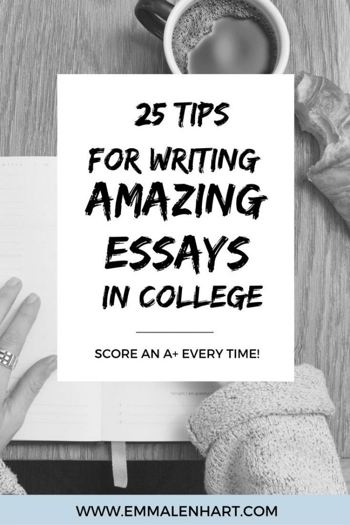 How To Write A High School Essay  English Essay Story also English As A Second Language Essay Write My Essay Daily Short Essays In English