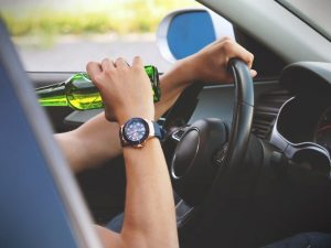 Drinking and driving essays sample