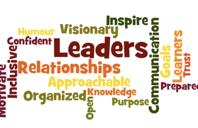 Leadership Qualities That You Must Include in What Makes a Great Leader Essay