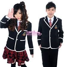 The Ins and Outs of Schools Uniforms Essay