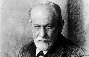 TIPS ON WITING A SGMUND FREUD ESSAY