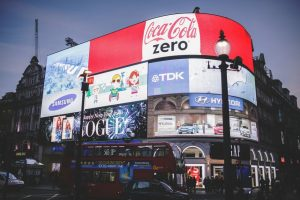 Steps to follow when writing essays on advertising