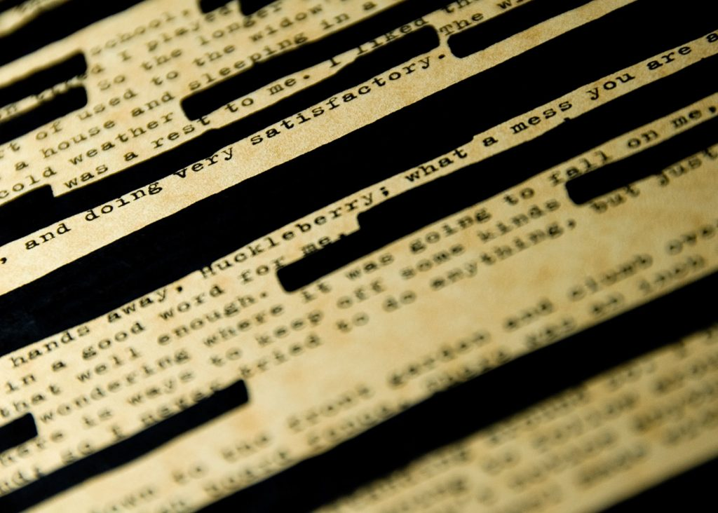 Simple Tips And Tricks To Writing A Censorship Essay Have An Interest In Censorship