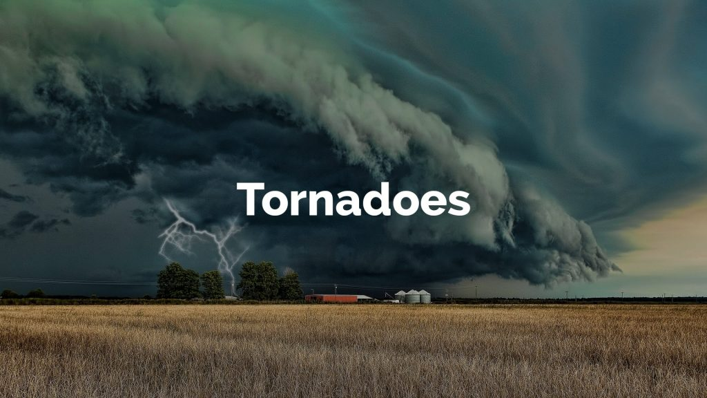 tornadoes essay Free essays from bartleby | whilst stuck in the tornado most british viewers will  not be able to familiarize themselves with this particular advert as there.