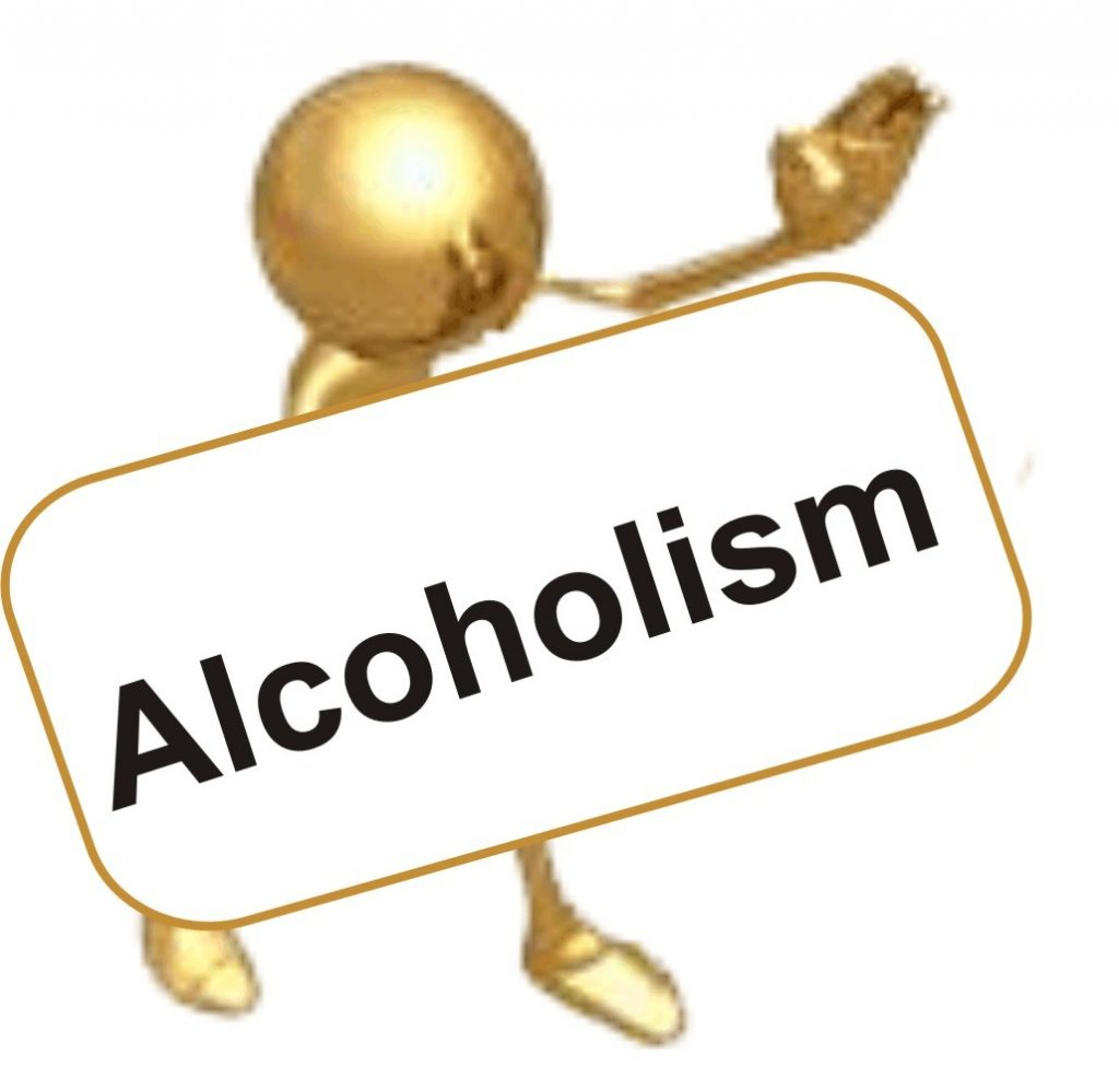 research papers on alcoholism Research paper on alcoholism - the leading student writing company - get help with custom written essays, research papers and up to dissertations you can rely on.