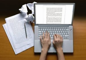 we know how to write essays about beauty take a look how to write essays about beauty