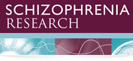 things you should know about schizophrenia research understanding schizophrenia in a schizophrenia research
