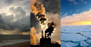 Steps to Creating Impressive Climate Change Research Paper
