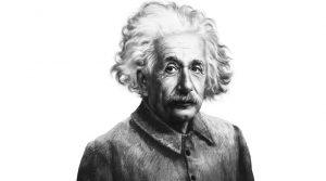 Einstein Essay Academic Writing Help Albert Einstein Essay