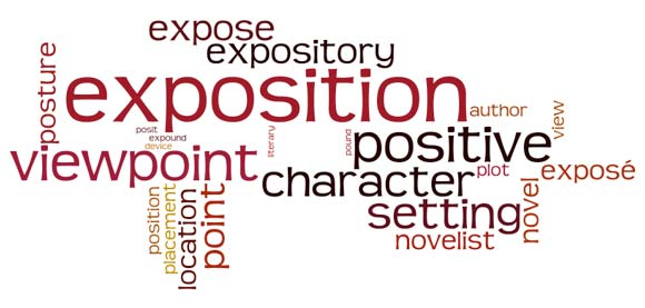 a comprehensive how to guide on writing expository essays about crime writing expository essays about crime