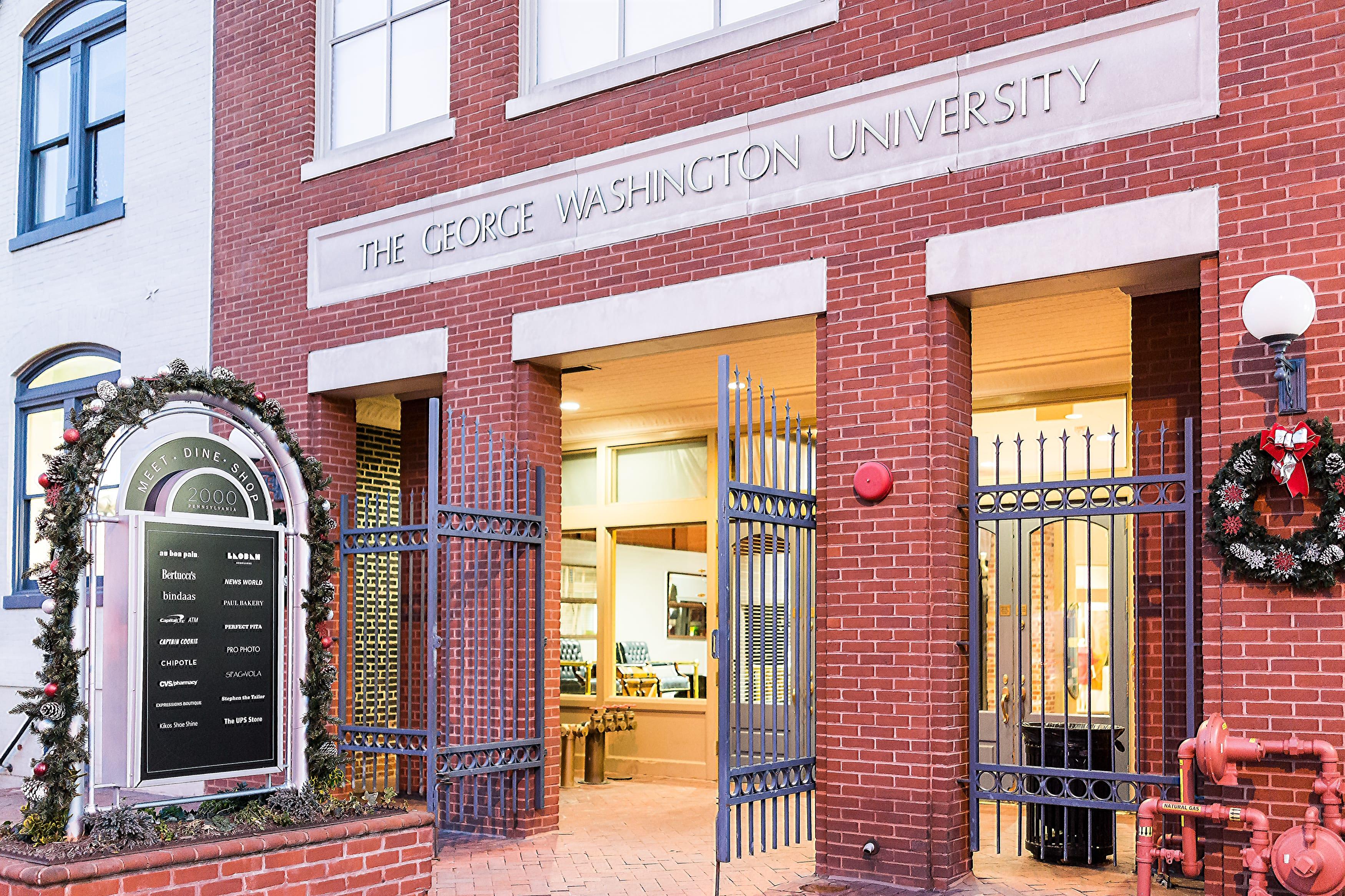 Dissertation editing services washington dc