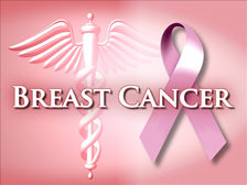Writing definitive breast cancers research papers